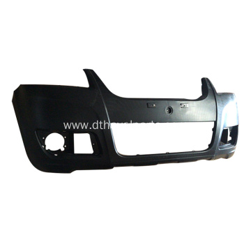 Front Bumper Body For Great Wall Wingle
